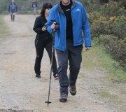 170414-trail-tejas-dobra-2de3-0094