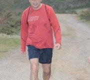 170414-trail-tejas-dobra-2de3-0102