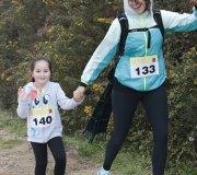 170414-trail-tejas-dobra-2de3-0106