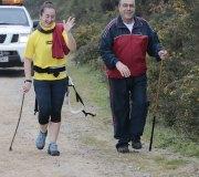 170414-trail-tejas-dobra-2de3-0107