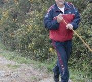 170414-trail-tejas-dobra-2de3-0108