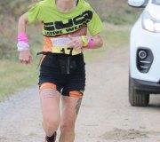 170414-trail-tejas-dobra-2de3-0115