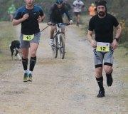 170414-trail-tejas-dobra-2de3-0122