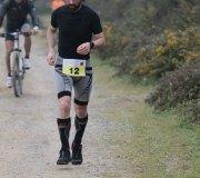 170414-trail-tejas-dobra-2de3-0123