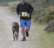 170414-trail-tejas-dobra-2de3-0125