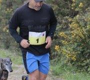 170414-trail-tejas-dobra-2de3-0127