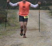 170414-trail-tejas-dobra-2de3-0138