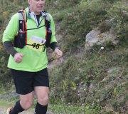 170414-trail-tejas-dobra-2de3-0143