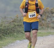 170414-trail-tejas-dobra-2de3-0144