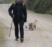 170414-trail-tejas-dobra-2de3-0145