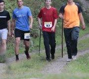 170414-trail-tejas-dobra-2de3-0157