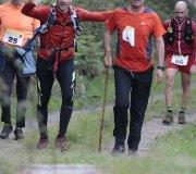 170414-trail-tejas-dobra-2de3-0162