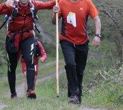 170414-trail-tejas-dobra-2de3-0164