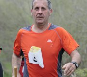 170414-trail-tejas-dobra-2de3-0165