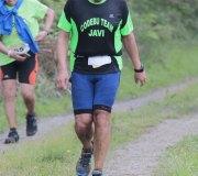170414-trail-tejas-dobra-2de3-0176