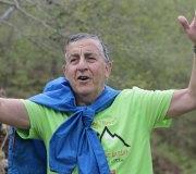 170414-trail-tejas-dobra-2de3-0178