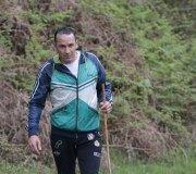 170414-trail-tejas-dobra-2de3-0186