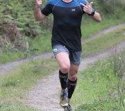170414-trail-tejas-dobra-2de3-0189