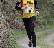 170414-trail-tejas-dobra-2de3-0191
