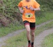 170414-trail-tejas-dobra-2de3-0193