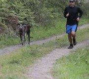 170414-trail-tejas-dobra-2de3-0195