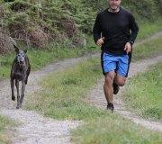 170414-trail-tejas-dobra-2de3-0196