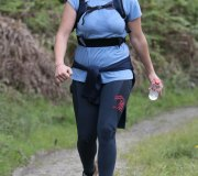 170414-trail-tejas-dobra-2de3-0198