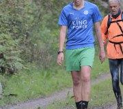 170414-trail-tejas-dobra-2de3-0201