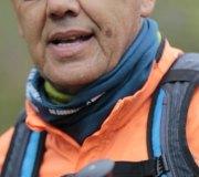 170414-trail-tejas-dobra-2de3-0203
