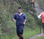170414-trail-tejas-dobra-2de3-0204