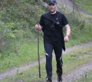 170414-trail-tejas-dobra-2de3-0209