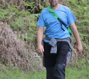 170414-trail-tejas-dobra-2de3-0210