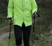 170414-trail-tejas-dobra-2de3-0215