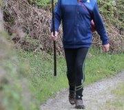 170414-trail-tejas-dobra-2de3-0216