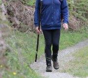 170414-trail-tejas-dobra-2de3-0217