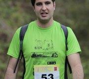 170414-trail-tejas-dobra-2de3-0220