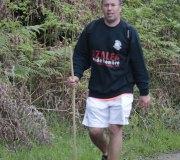 170414-trail-tejas-dobra-2de3-0223