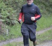 170414-trail-tejas-dobra-2de3-0225