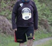 170414-trail-tejas-dobra-2de3-0228