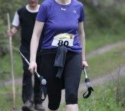 170414-trail-tejas-dobra-2de3-0230