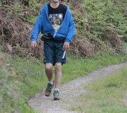 170414-trail-tejas-dobra-2de3-0234