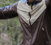 170414-trail-tejas-dobra-2de3-0237