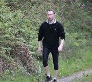 170414-trail-tejas-dobra-2de3-0239