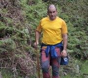 170414-trail-tejas-dobra-2de3-0245