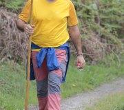 170414-trail-tejas-dobra-2de3-0247