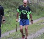 170414-trail-tejas-dobra-2de3-0257