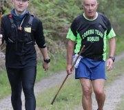 170414-trail-tejas-dobra-2de3-0258