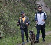 170414-trail-tejas-dobra-2de3-0260