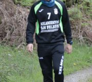 170414-trail-tejas-dobra-2de3-0264