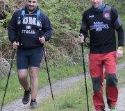 170414-trail-tejas-dobra-2de3-0271